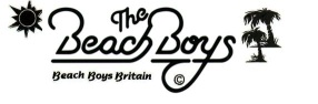 Beach Boys Britain
