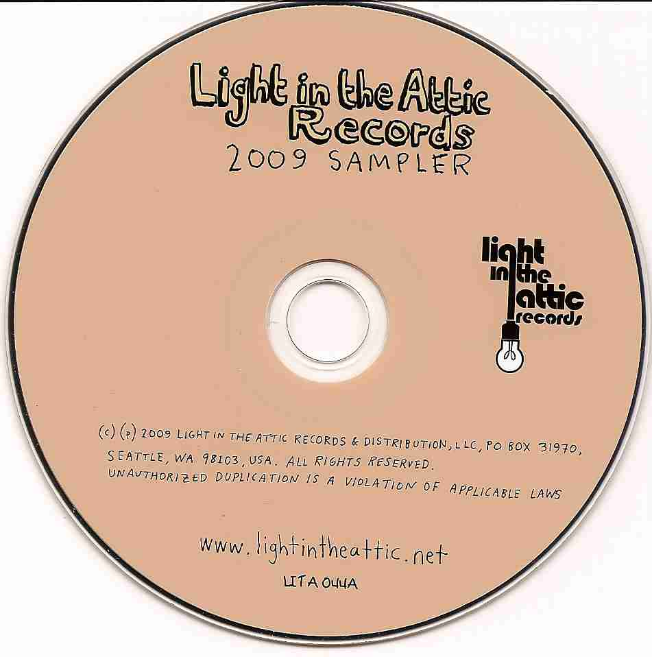 We have 30 kabor.ml Coupon Codes as of December Grab a free coupons and save money. The Latest Deal is Save 10% Off Sitewide @ Light In The Attic Records coupon codes.