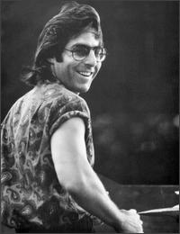 There s a certain groove you pick that m by max weinberg like
